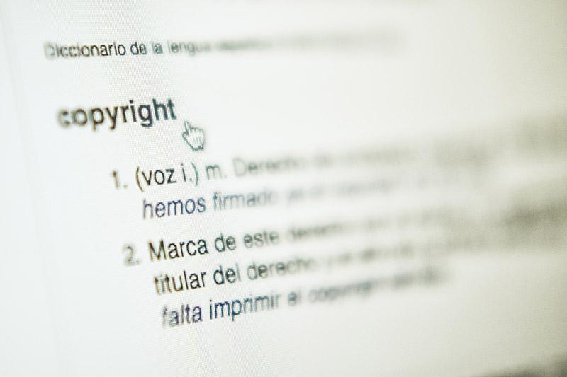 Todos los derechos reservados ©