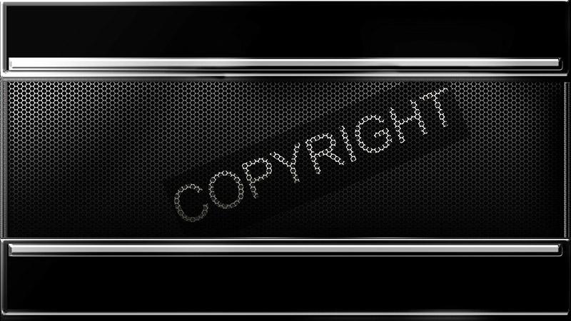 Derechos de autor Colombia