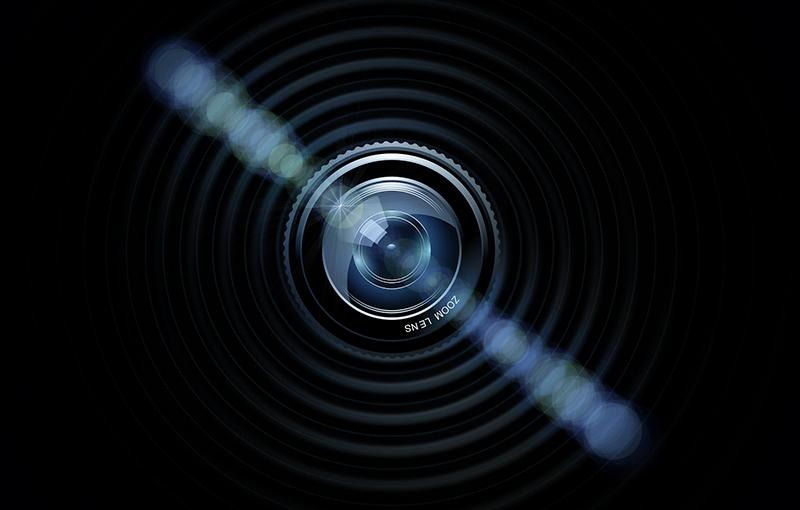 Derecho de autor y fotografía