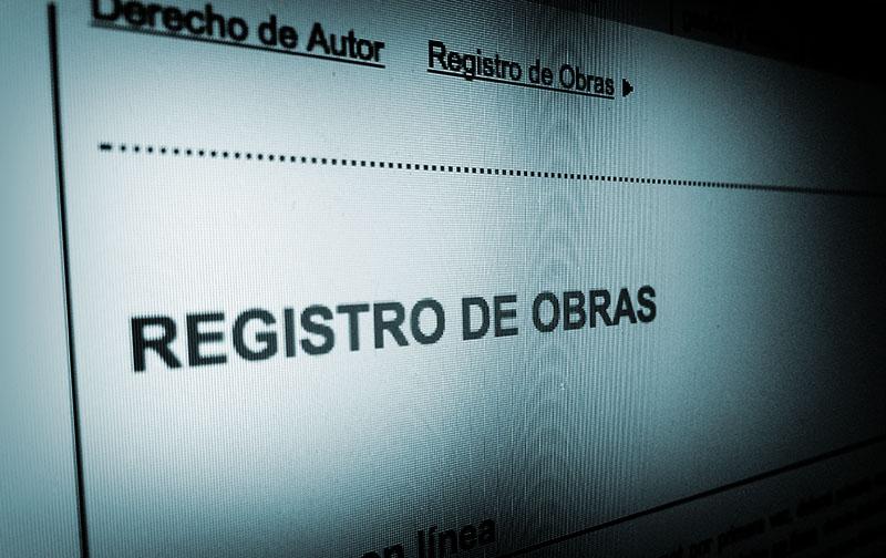 Copyright en Colombia